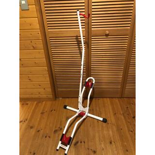 美品❗️ MINOURA ミノウラ DS-2100 自転車スタンド(パーツ)