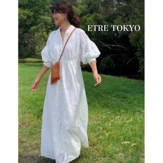 DEUXIEME CLASSE - ETRE TOKYO♡CLANE トゥデイフル IRENE MARIHA rhc