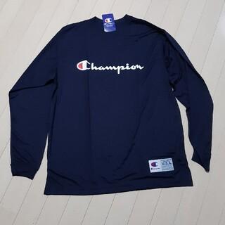 チャンピオン(Champion)のChampion バスケットボール ロンT Lサイズ チャンピオン(バスケットボール)