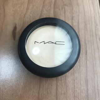 MAC - Mac クリームカラーベース パール
