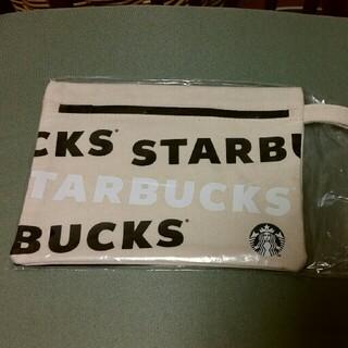 Starbucks Coffee - スターバックス ホリデーポーチ2020 スタバ