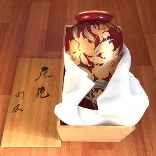 アンティーク 花瓶 新品❗️(その他)