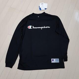 チャンピオン(Champion)のChampion バスケットボール ロンT XLサイズ チャンピオン(バスケットボール)