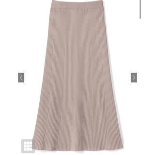 GRL - GRL ロングスカート