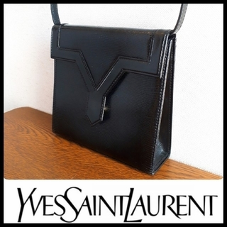 Yves Saint Laurent Beaute - YSL/イヴ・サンローラン/サンローラン ショルダーバッグ /クラッチバッグ