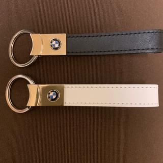 BMW - BMWキーホルダー BMWキーリング アクセサリー