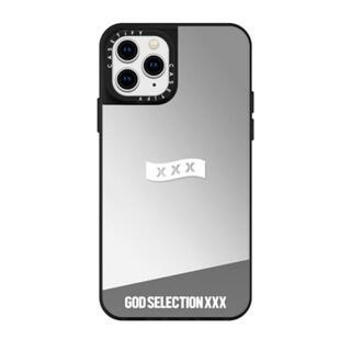 SEA - godselectionxxx  casetify iPhone11proケース