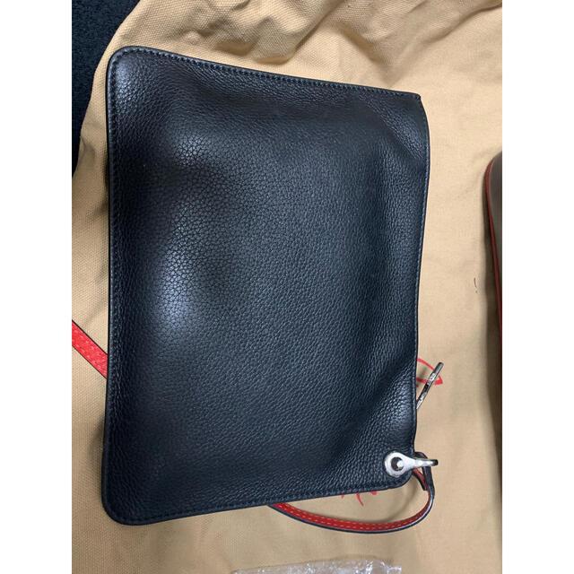 Christian Louboutin(クリスチャンルブタン)のchristianlouboutinルブタン限定トート レディースのバッグ(トートバッグ)の商品写真