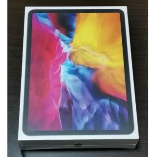 iPad - 2台 iPad Pro 11インチ 128GB グレイ 2世代