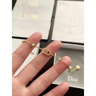 Dior - 本日限定 Dior ブレスレット