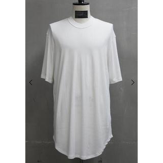 ユリウス(JULIUS)の値下げ‼️激安‼️ユリウス19FW ロングラウンドカットソー(Tシャツ/カットソー(七分/長袖))
