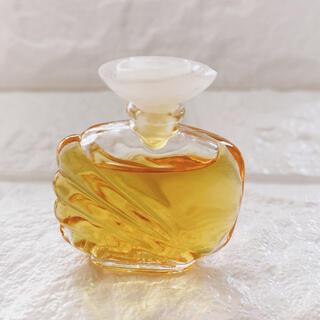 エスティローダー(Estee Lauder)のレア 廃盤 ヴィンテージ エスティローダー ビューティフル beautiful(香水(女性用))