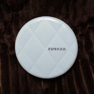 エスプリーク(ESPRIQUE)のエスプリーク フェイスパウダー01(フェイスパウダー)