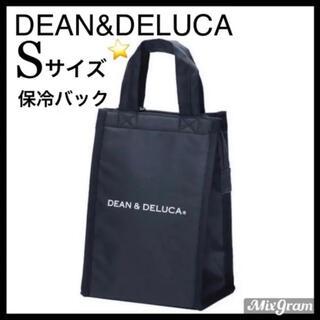 DEAN & DELUCA - DEAN&DELUCAディーン&デルーカ保冷バック★クーラーバック旅行エコバック