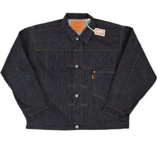"""Levi's - Levis Vintage Clothing """"S506XXE"""" 506着限定"""