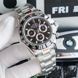 即購入OK!!!ロレックス メンズ 腕時計 自動巻