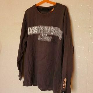 ザラキッズ(ZARA KIDS)のロンT 150センチ トミーヒルフィガー DIESEL ZARA(Tシャツ/カットソー)
