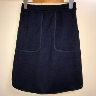 Ciaopanic - ☆CIAOPANIC☆パイピングタイトスカート