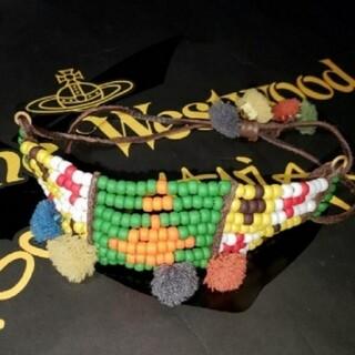 Vivienne Westwood - ヴィヴィアンウエストウッド いらないので誰か買って下さい!