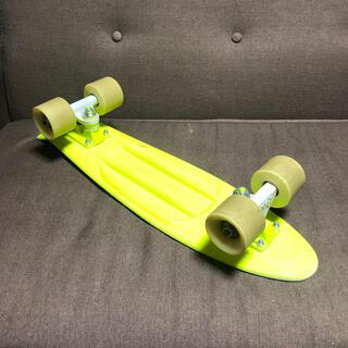 ペニースケートボード(スケートボード)