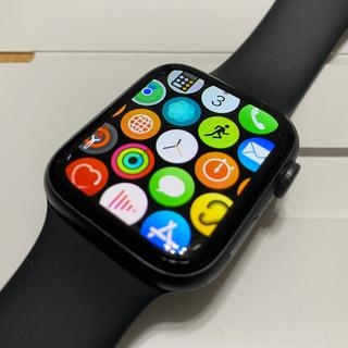 Apple Watch - アップルウォッチ 本体 AppleWatch Series 5 GPS 44mm