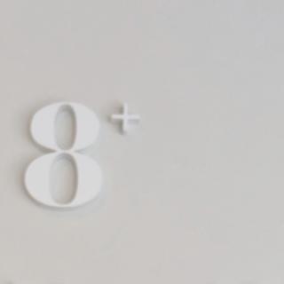 iKON - iKON コンバット アクセサリー B.I ハンビン