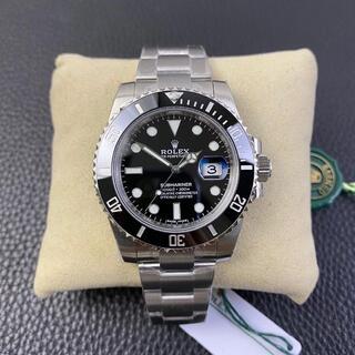 LB-03 - 即購入OK !!ロレックス メンズ 腕時計 自動巻