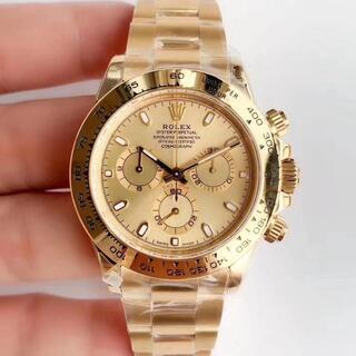 K2 - 即購入OK !!ロレックス メンズ 腕時計 自動巻