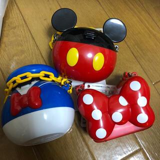 Disney - ディズニー スーベニアケース