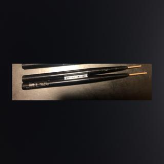 ケイト(KATE)のセラ〜りさん専用 KATE eye brow pencil N(アイブロウペンシル)