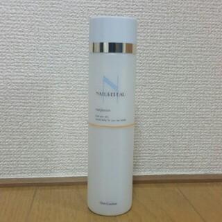 momopさま シェルクルール リプライローション 160mL(化粧水/ローション)