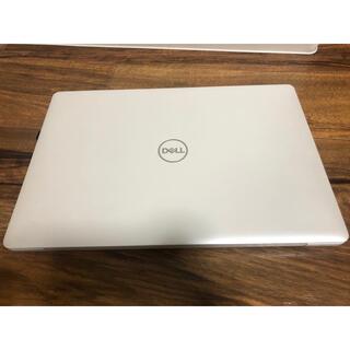 DELL - DELL Inspiron5570 ノートパソコン PC