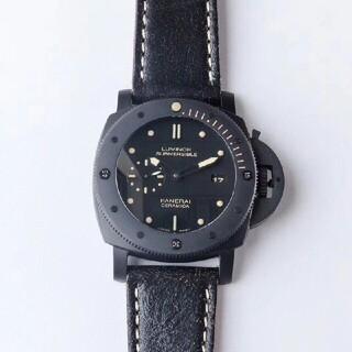★★売れ筋ル★★パネライ★★メンズ腕時計★27