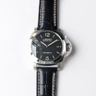 ★★売れ筋ル★★パネライ★★メンズ腕時計★29