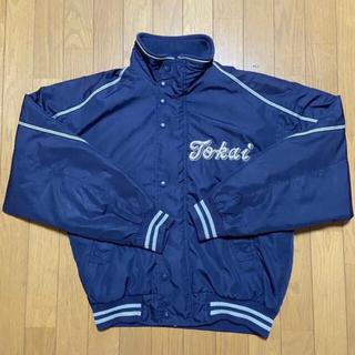 MIZUNO - 東海大仰星高校 野球部 グランドコート Lサイズ ミズノプロ