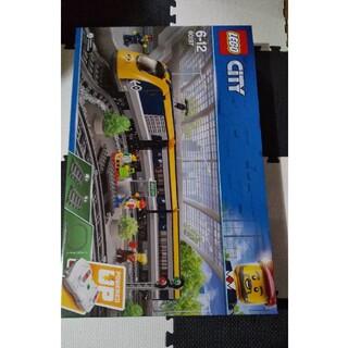 レゴ(Lego)の[林様]専用ページ(電車のおもちゃ/車)