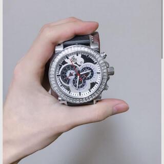 ジェイコブ時計