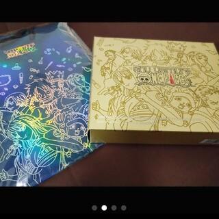シュウウエムラ(shu uemura)の限定紙袋付 シュウ ウエムラ ワンピース アイパレット サウザンド・サニー(アイシャドウ)
