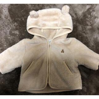 babyGAP - ベビーギャップ コート 上着