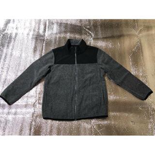 男の子 子供服  ユニクロ男の子服 サイズ:130