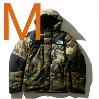 THE NORTH FACE - ノベルティ バルトロライトジャケット THE NORTH FACE