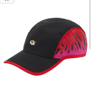 Supreme - Supreme®/Nike® Air Max Plus Running Hat