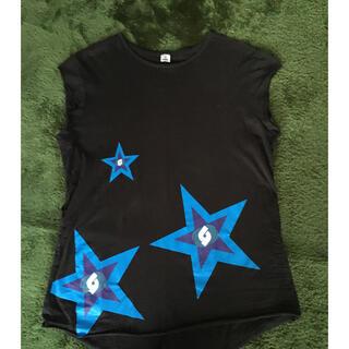 Zumba - サルセーション★salsation★Tシャツリメイク