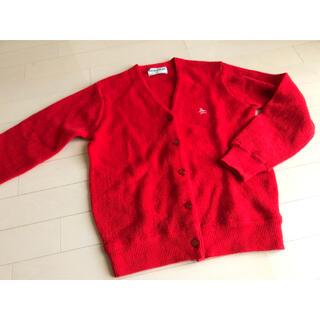 マンシングウェア(Munsingwear)のマンシングウェア★セーター(ウエア)