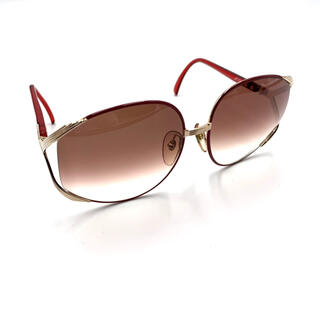 Christian Dior - Christian Dior クリスチャン・ディオール サングラス 眼鏡
