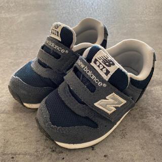ニューバランス(New Balance)のニューバランス スニーカー 2足セット(スニーカー)