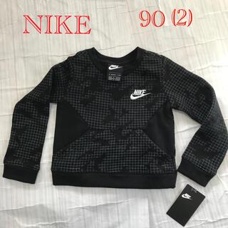 NIKE - NIKE90(2)
