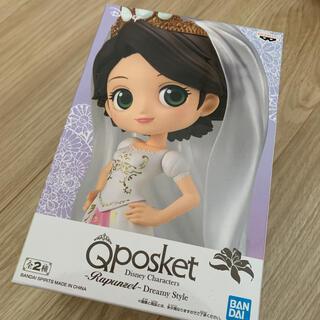 Disney - 新品☆Qposket Rapunzel Dreamy Style ラプンツェル