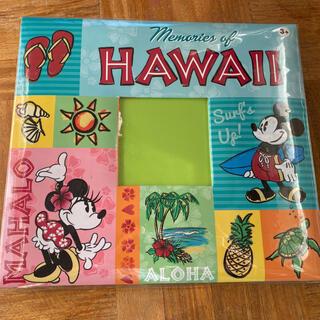 Disney - Hawaii アウラニ ディズニー フォトアルバム