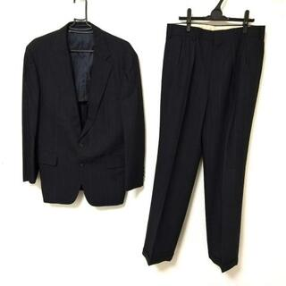 ジェイプレス(J.PRESS)のジェイプレス シングルスーツ メンズ -(セットアップ)